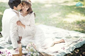 koreanweddingphoto_FRO_10